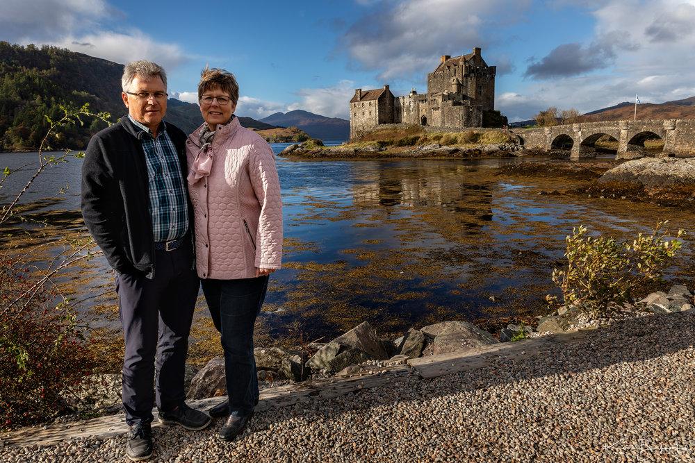 10-17-2018-Scottish-Highlands-12.jpg