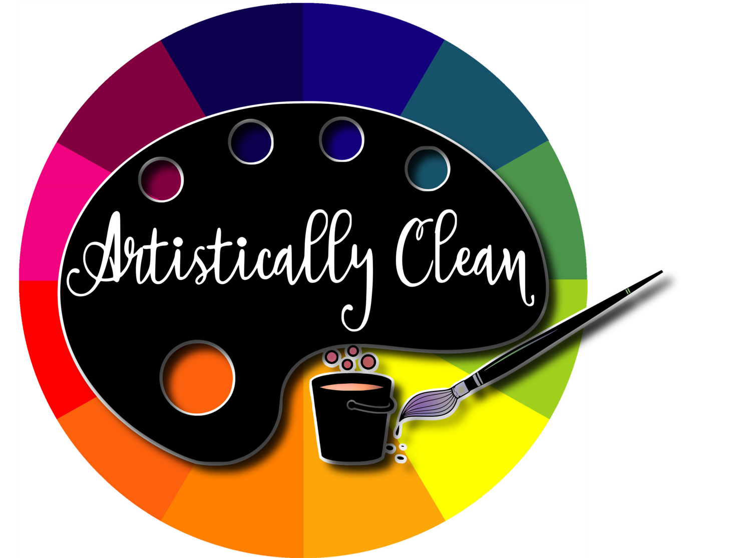 Artistically Clean LLC