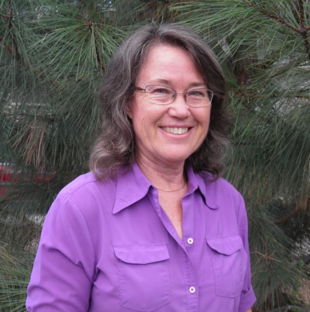 Dr.SusanPatrick