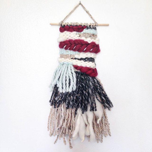 weavingfolk2.jpg