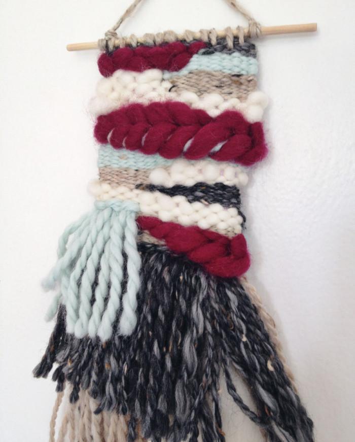 weavingfolk4.jpg