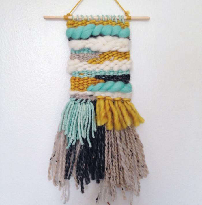 weavingfolk55.jpg