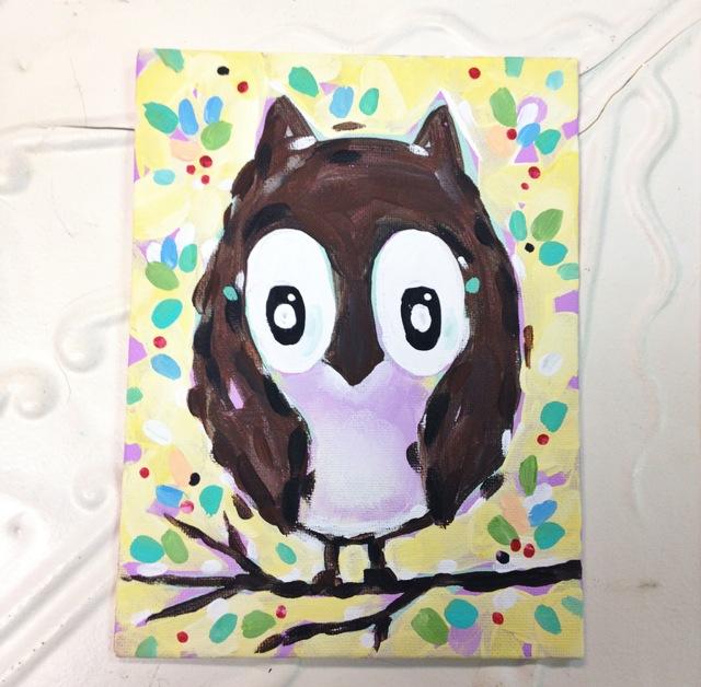 owl30.JPG