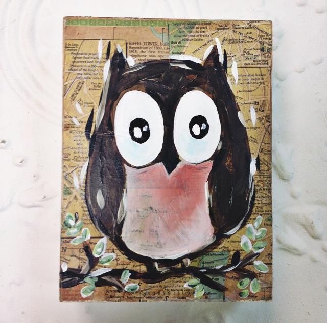 owl5.jpg