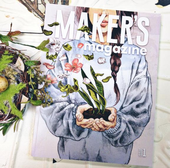 makers-magazine-1