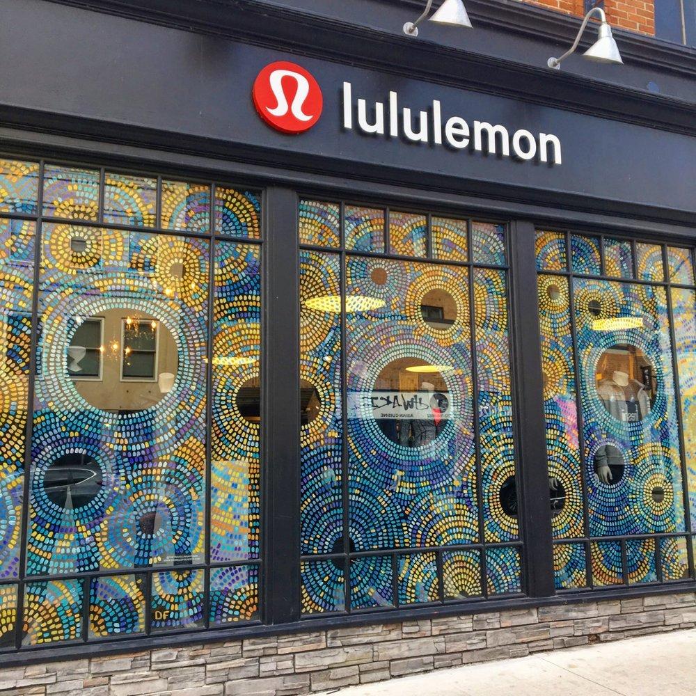 breathe it all in kingston lululemon