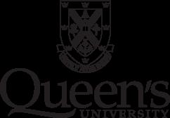 logo-queens.png