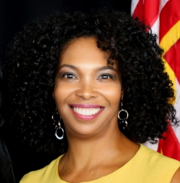 Tracy Y. Little  Board of Directors