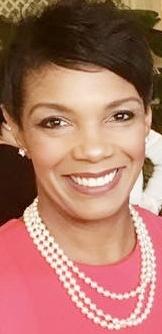 Dominique Collins  Board of Directors