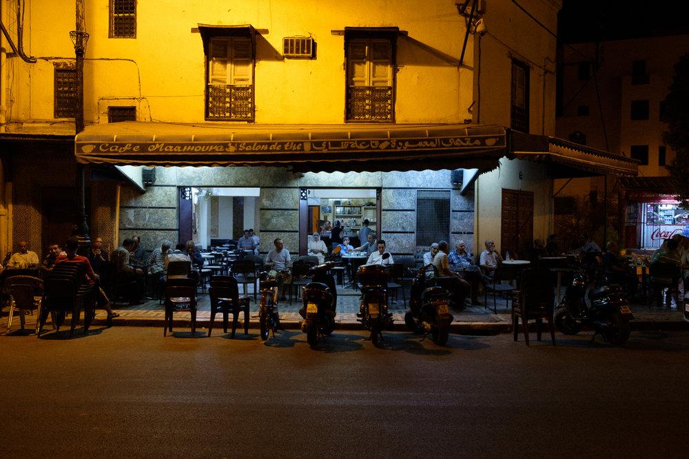 XPRO6222 [Morocco]
