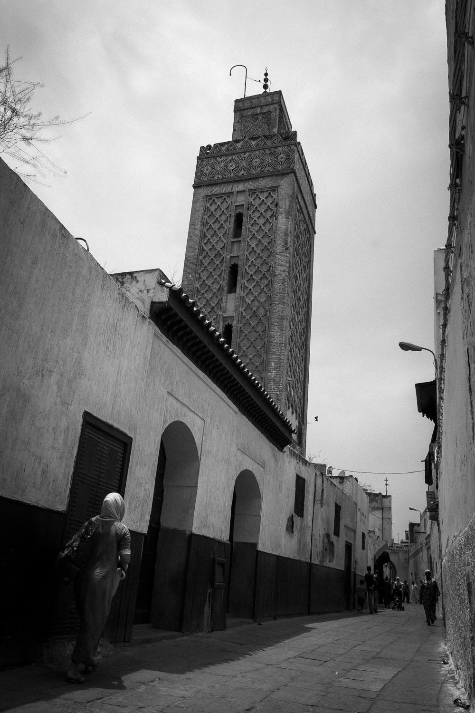 XPRO6245 [Morocco]