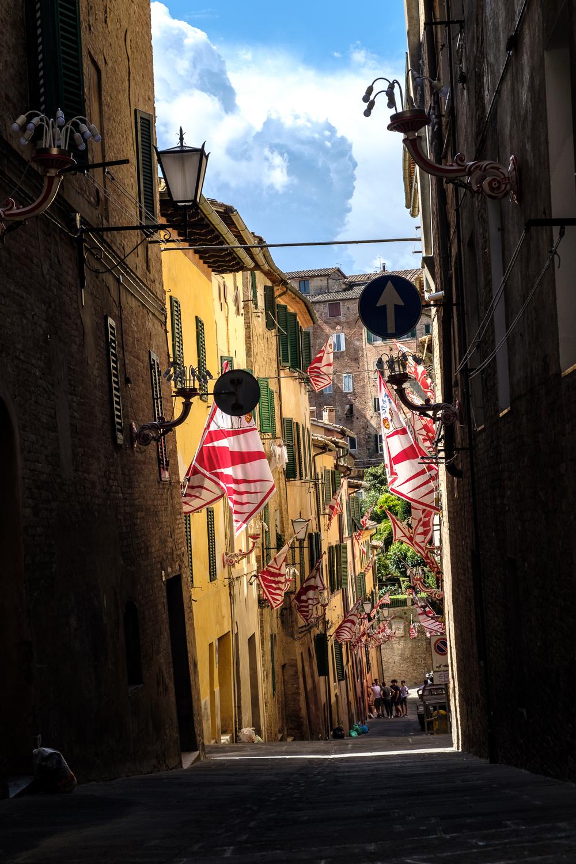 XPRO6276 [Italy]