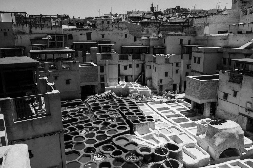XPRO6087 [Morocco]