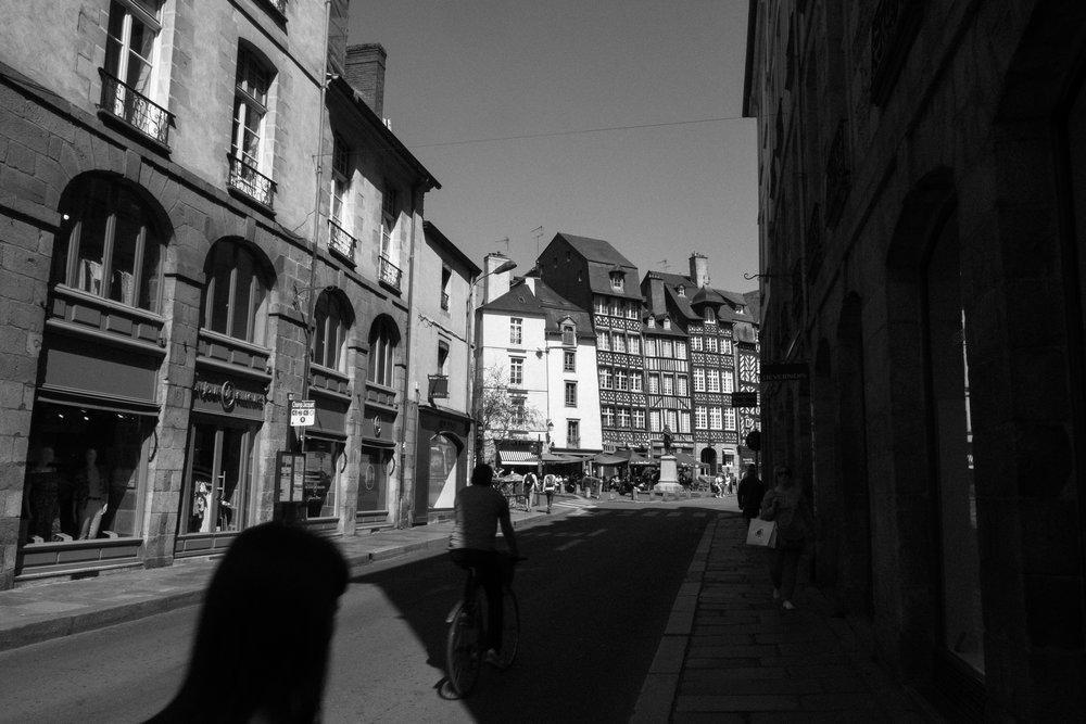 FXT20893 [France]