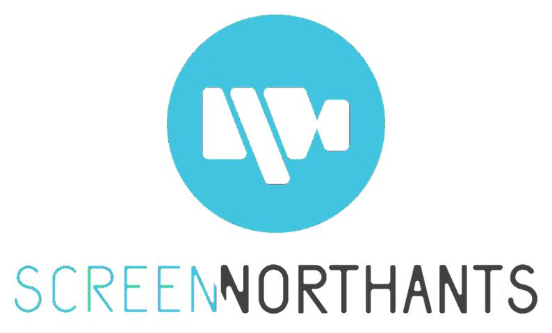 Screen Northants.png