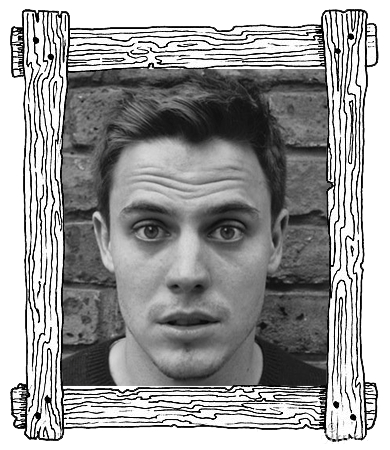 Ross Smith - Wooden Frame.png