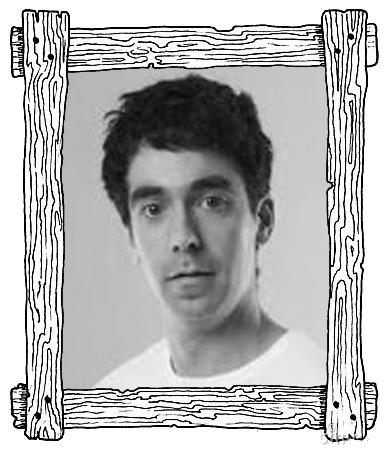 Adam Hess - Wooden Frame.png