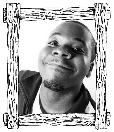Marlon Davis - Wooden Frame.png