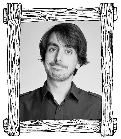Darren Walsh - Wooden Frame.png