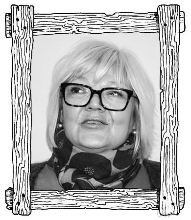 Janet Garner - Wooden Frame.png