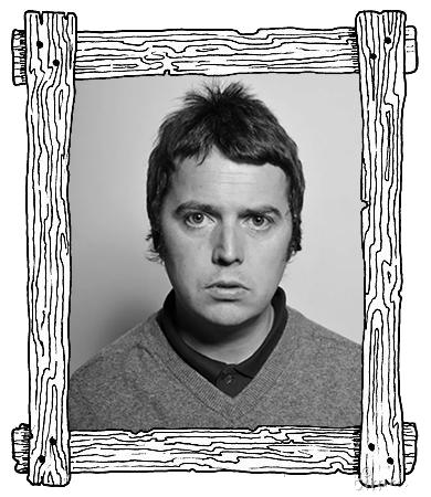 Paul McCaffrey - Wooden Frame.png
