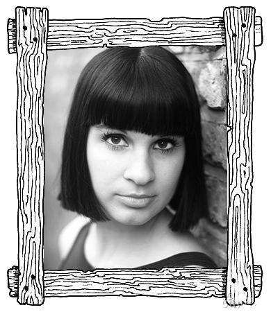 Zahra Barri - Wooden Frame.png