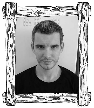 Adam Vincent - Wooden Frame.png