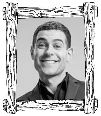 Simon Brodkin - Wooden Frame.png