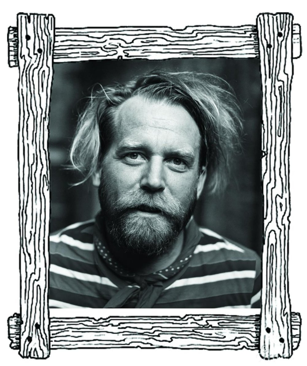 Tony Law - Headshot.png