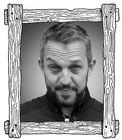Alan Hudson - Wooden Frame.png