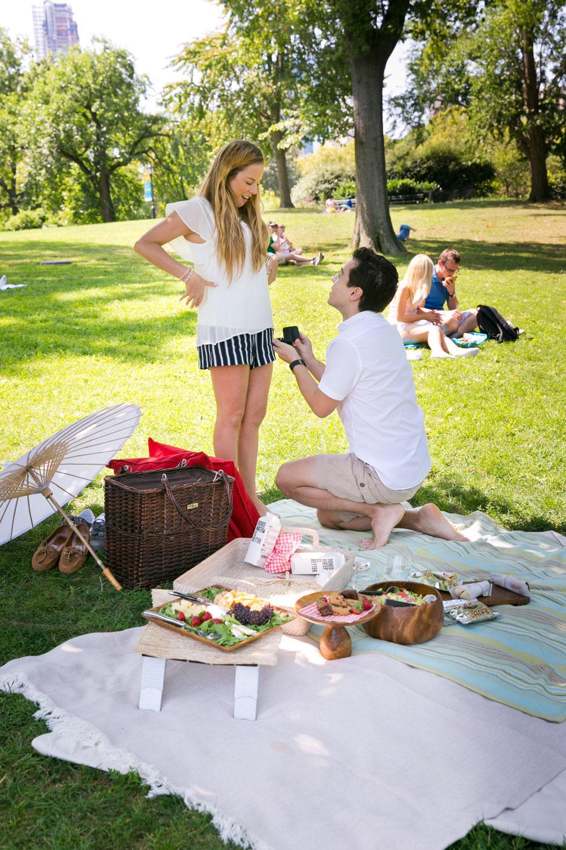 01-J4-20170826_OTO7823-Fotovolida-wedding-photography-proposal-central-park.jpg