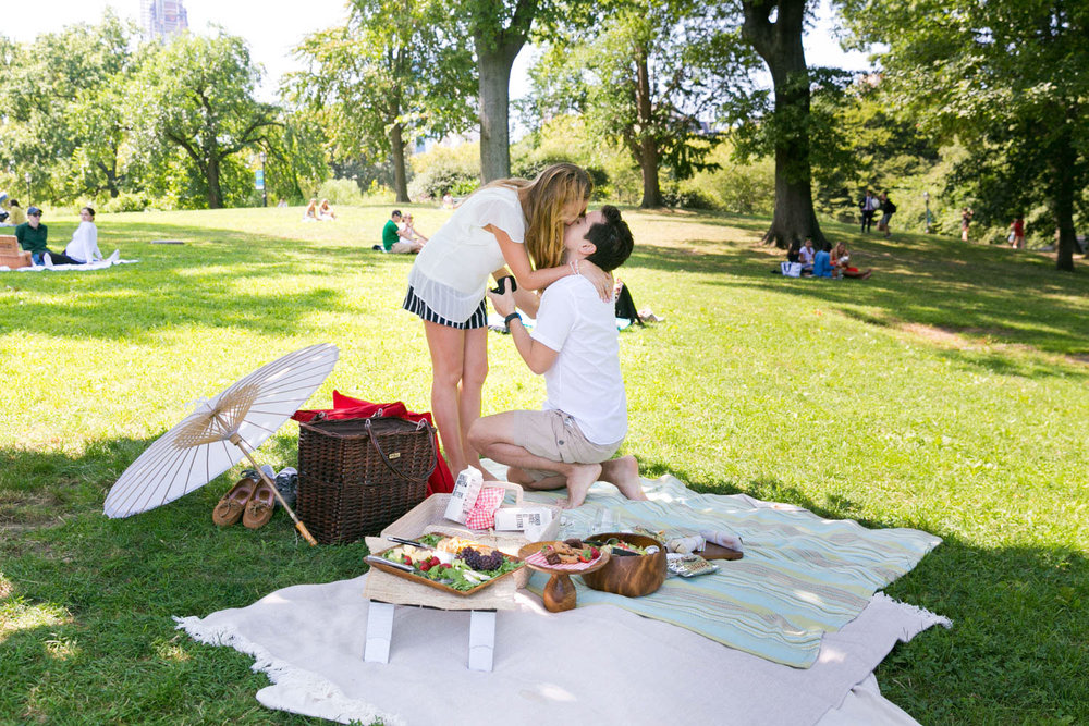 02-J4-20170826_OTO7836-Fotovolida-wedding-photography-proposal-central-park.jpg