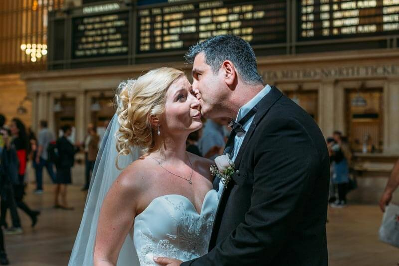 EitanRebekka2180503-Grand-Central-Terminal-Wedding-photos-nyc-001.jpg