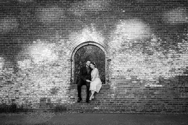 MatthiasSonja20180509-Brooklyn-wedding-brick-wall-DUMBO.jpg
