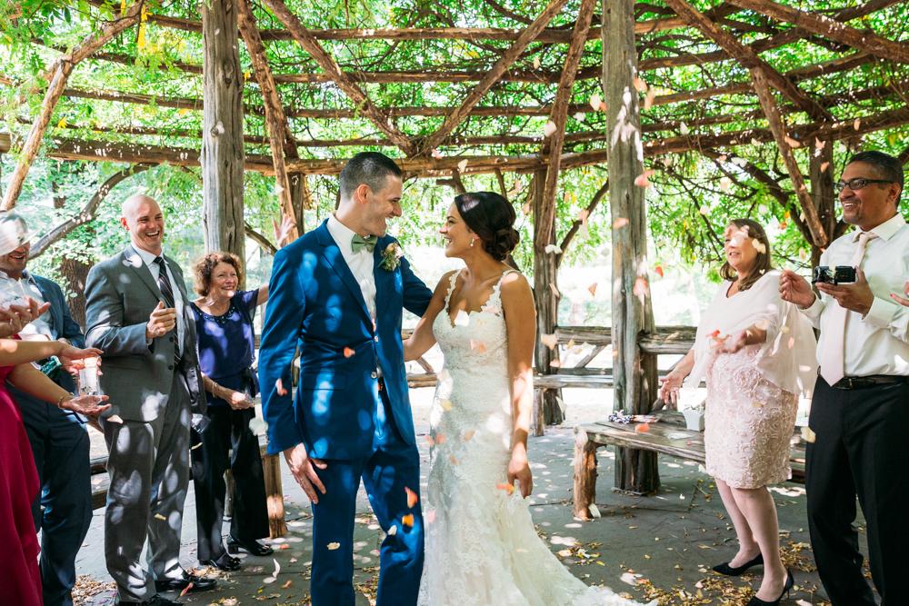CopCot-wedding-central-park-fotovolida.jpg
