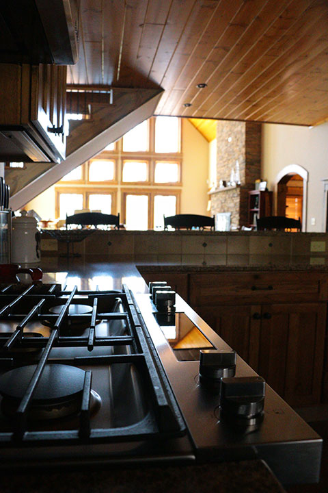 Kitchen_2511.jpg