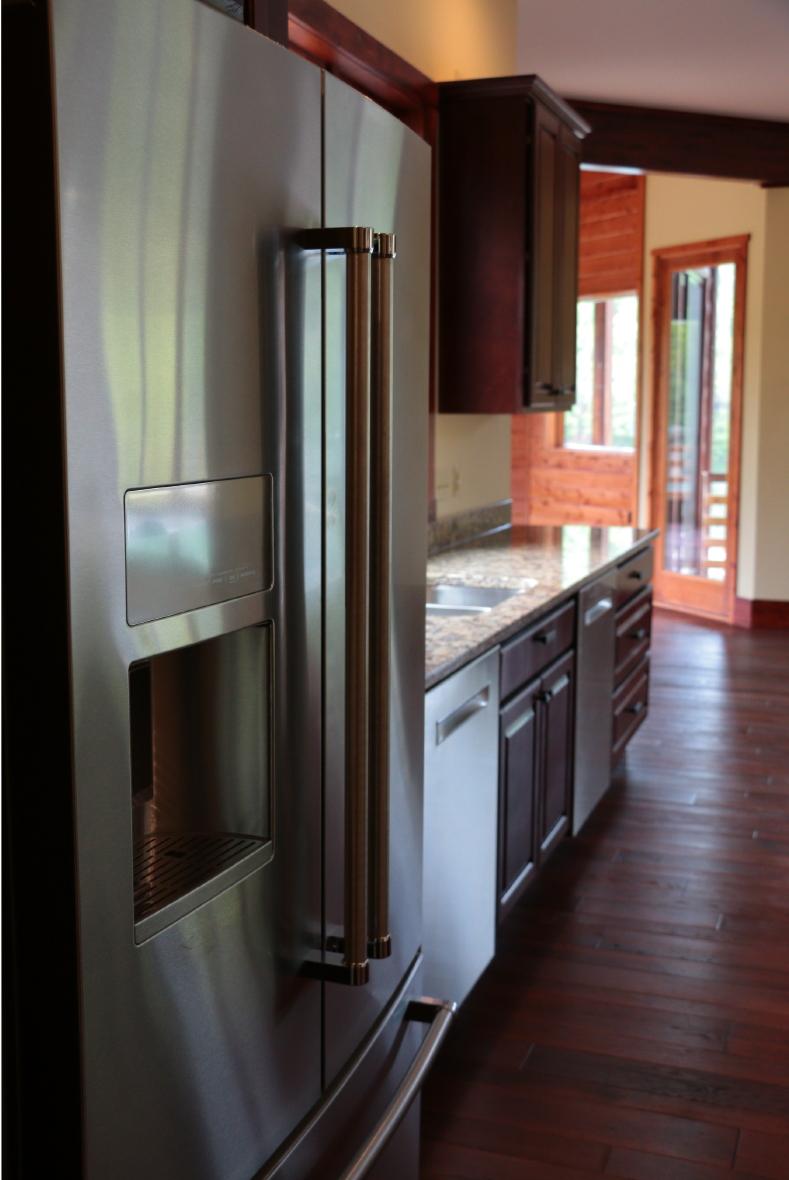 6103_deepCreek_Kitchen.png