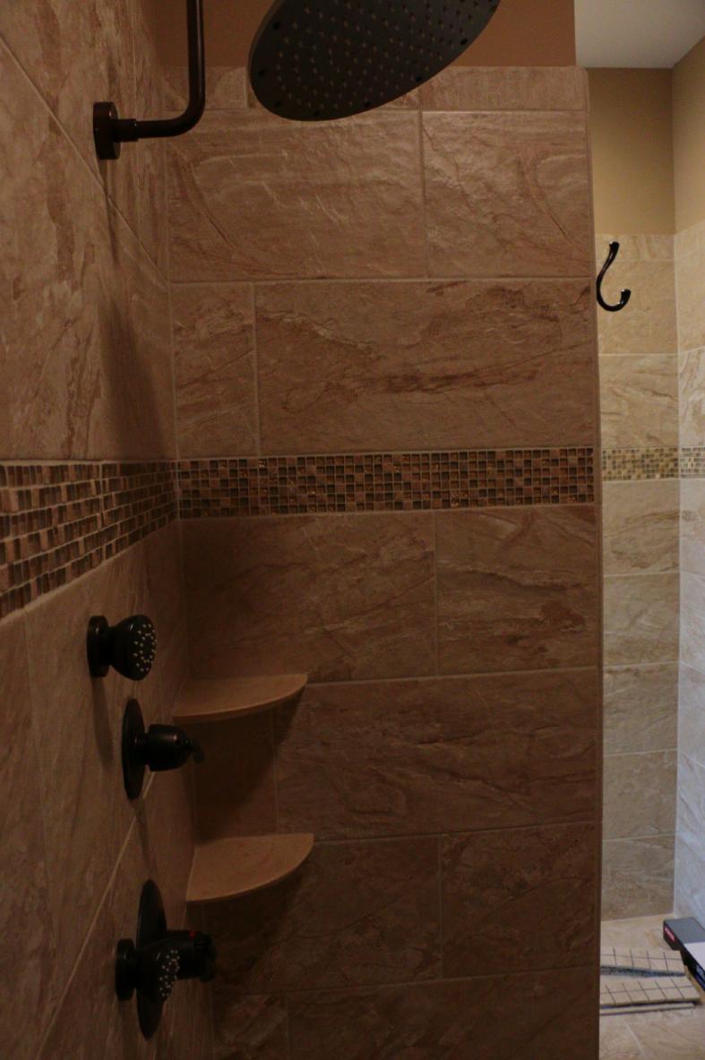 6240_Bath.png