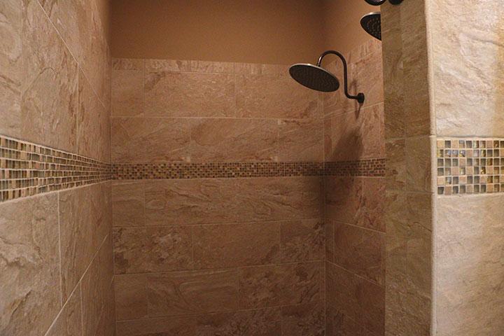 Bath_6217.jpg
