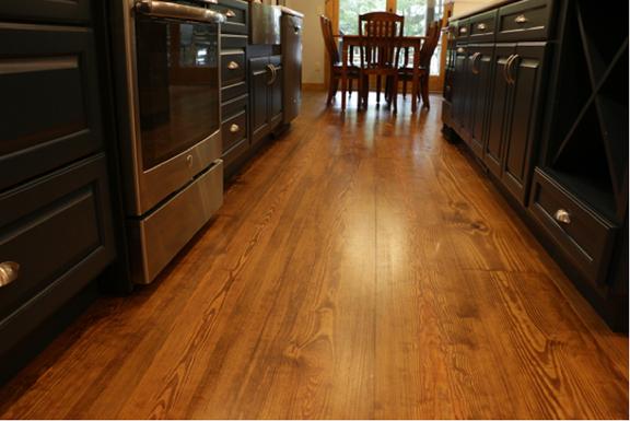 Floor_Refinishing_Kitchen.png