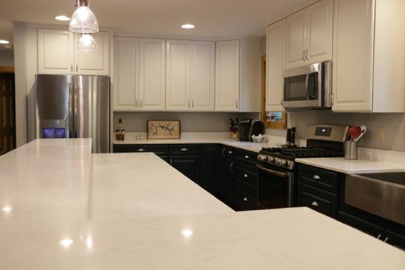 Kitchen_Quartz_Counter.png