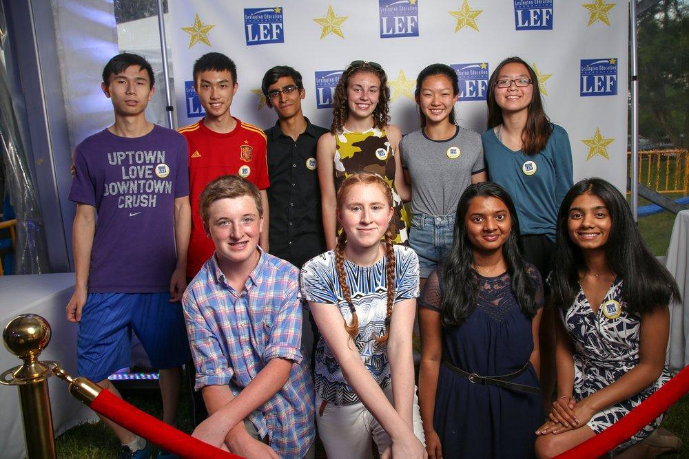 student-ambassadors.jpg