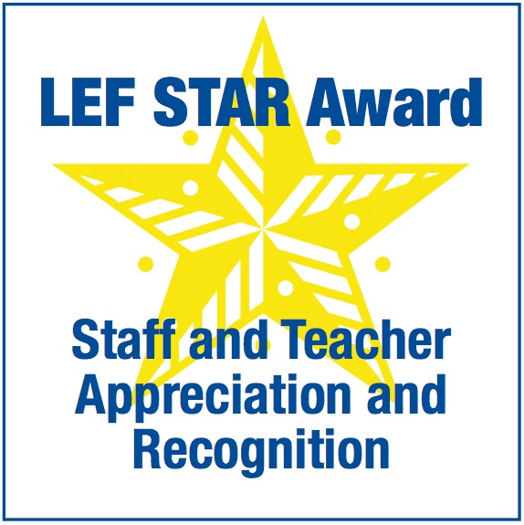 Copy of LEF_StarAward_Icon.jpg