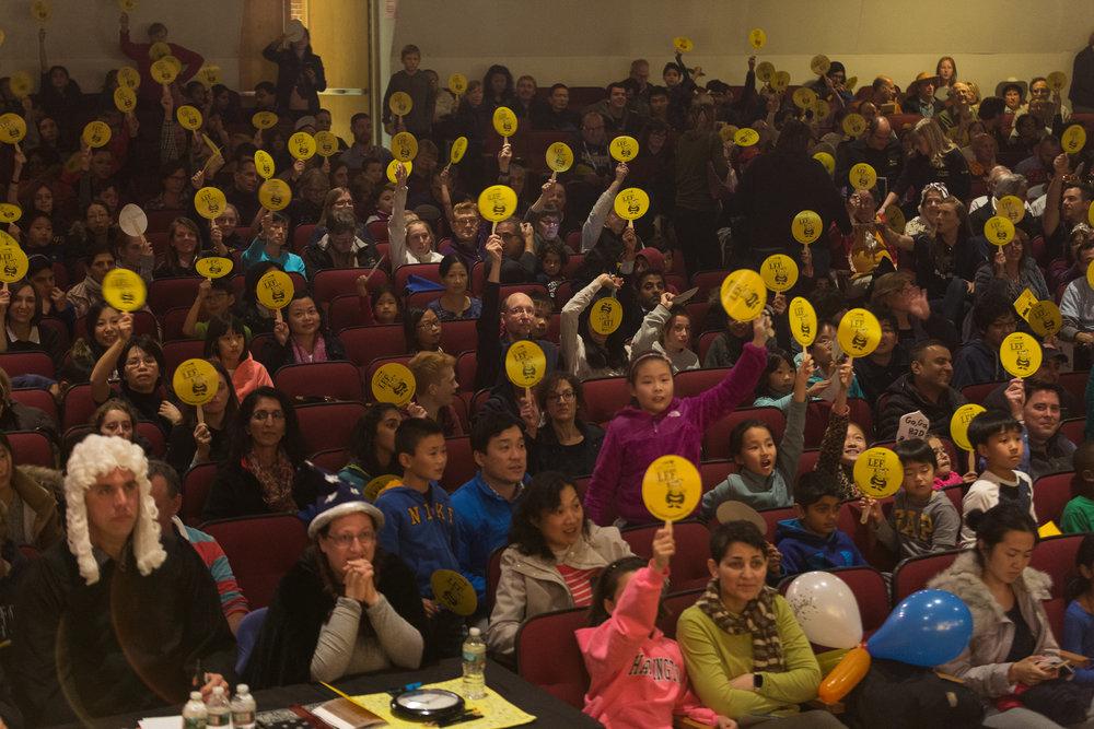 2017-TB-audience.jpg