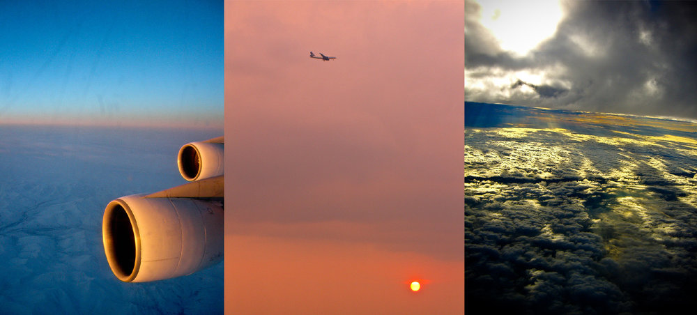 flights_2500.jpg