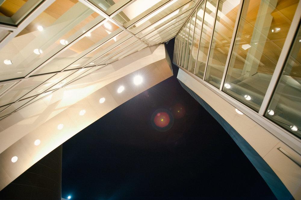 concerthall12_2500.jpg