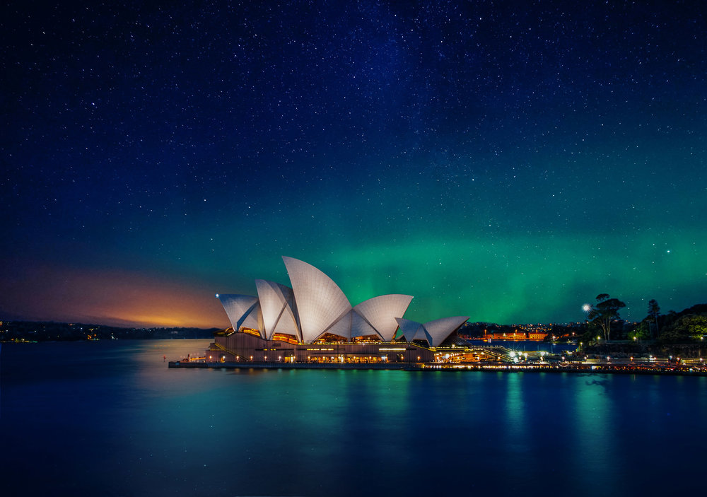 Sydney_2500.jpg