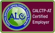 CALCTP-AT Certification