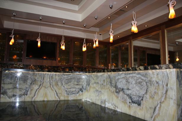 Andrei's Restaurant, Irvine.jpg
