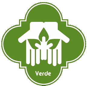 2018 Green Events Logo - Verde.png